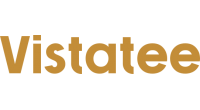 Vistatee logo