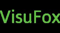 VisuFox logo
