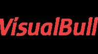 VisualBull logo