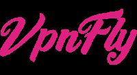 VpnFly logo