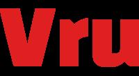 Vru logo