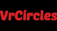 VrCircles logo