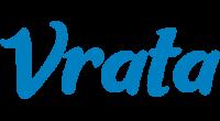 Vrata logo