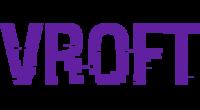 Vroft logo