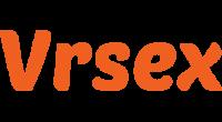 Vrsex logo