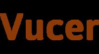 Vucer logo