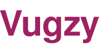 Vugzy logo