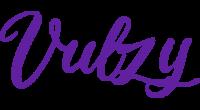 Vulzy logo
