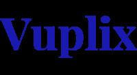 Vuplix logo