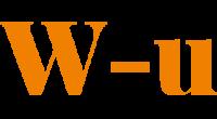 W-u logo