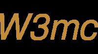 W3mc logo