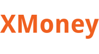 XMoney logo
