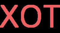 Xot logo