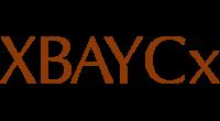 XBAYCx logo