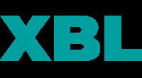 Xbl logo