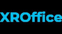 XROffice logo