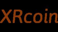 XRcoin logo