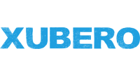 XUBERO logo