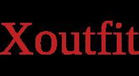 Xoutfit logo