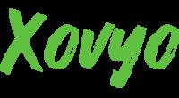 Xovyo logo