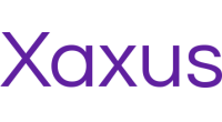 Xaxus logo
