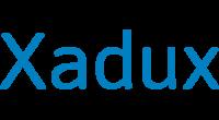 Xadux logo