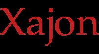 Xajon logo