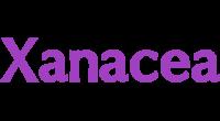 Xanacea logo