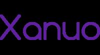 Xanuo logo