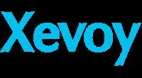 Xevoy logo