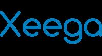 Xeega logo