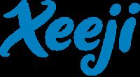 Xeeji logo