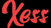 Xess logo