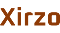 Xirzo logo