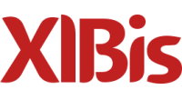 XlBis logo