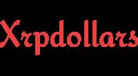 Xrpdollars logo