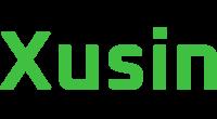 Xusin logo