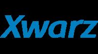 Xwarz logo
