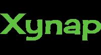 Xynap logo