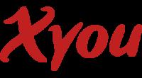 Xyou logo