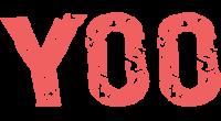 Y00 logo