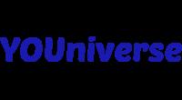 Youniverse logo