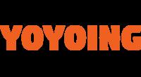 YOYOING logo