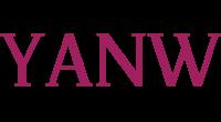 Yanw logo