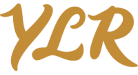 YLR logo
