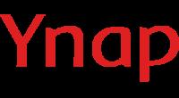 Ynap logo