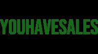 YouHaveSales logo