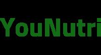 YouNutri logo