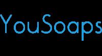 YouSoaps logo