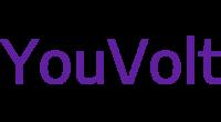 YouVolt logo
